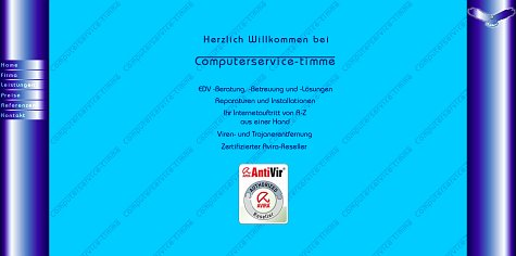 Computerservice-timme.com